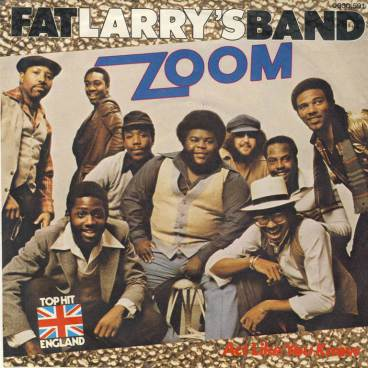 fat-larrys-band-zoom-metronome