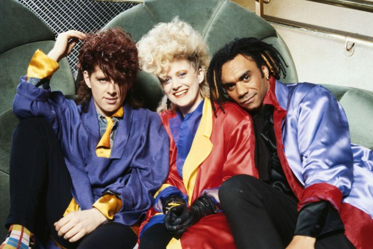in-the-80s-thompson-twins