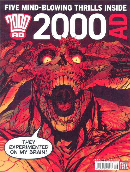 2000AD-Prog-1746-cover-Zombo-by-Henry-Flint