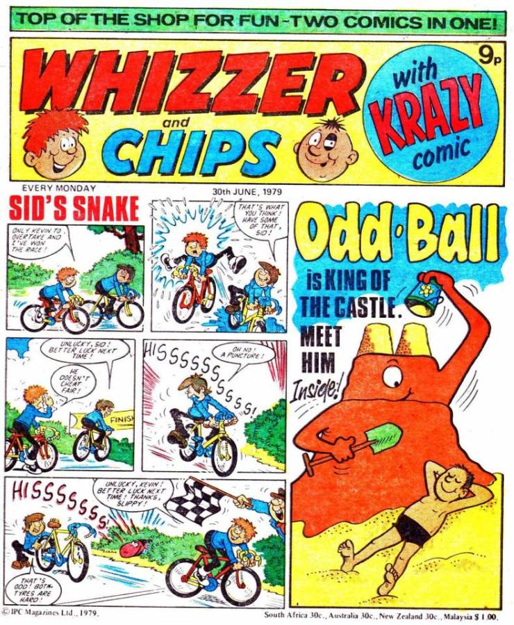 2419168-whizzer_and_chips_v1969_790630__1979__pagecover