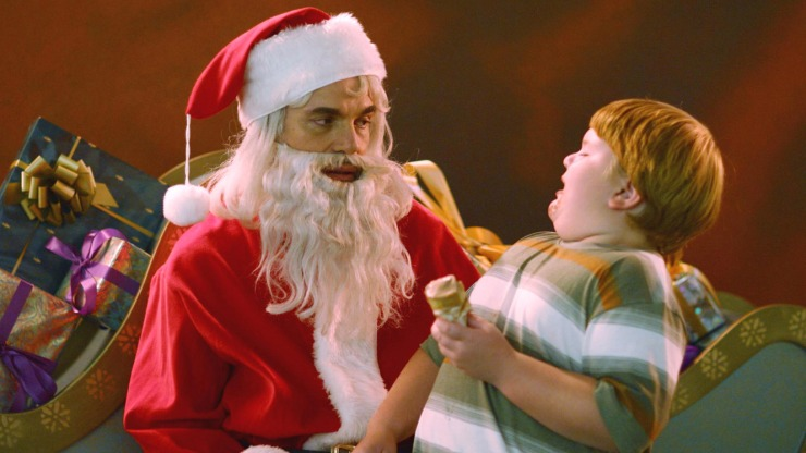 DI-Bad-Santa-1