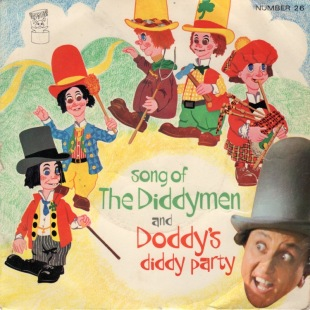 ken-dodd-and-the-diddymen-the-song-of-the-diddymen-music-for-pleasure