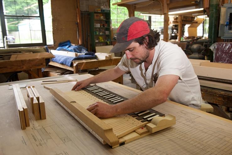 Sureck-harpsichord-8.jpg