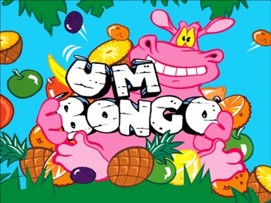 Um-Bongo_0