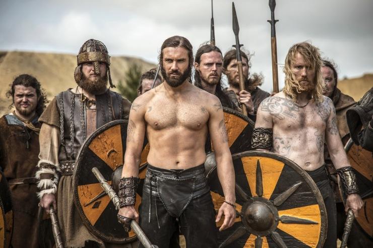 vikings-season2
