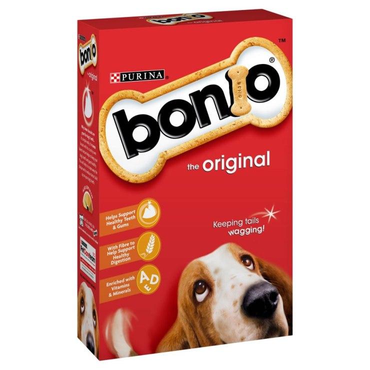 bonio-dog-chews-original-mizj