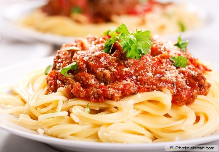 famous-italian-dishes-11.jpg