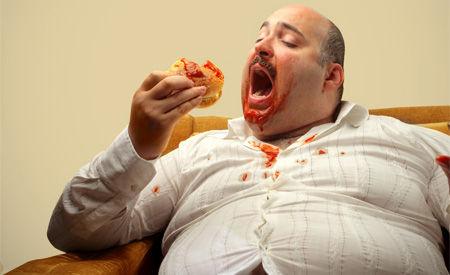 fastfood_sucht_ia