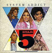 Five-Star-System-Addict