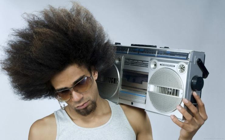 loud-music