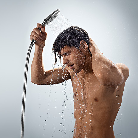 man_in_shower