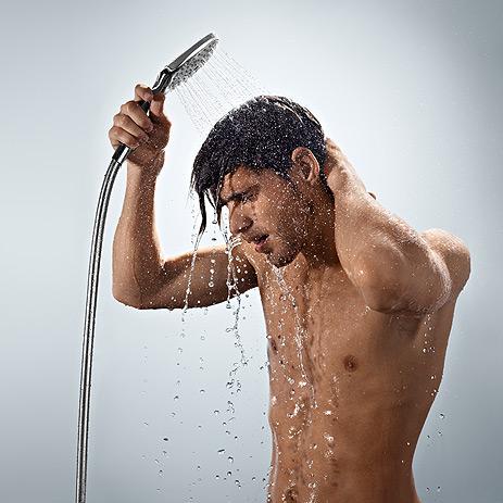 man_in_shower