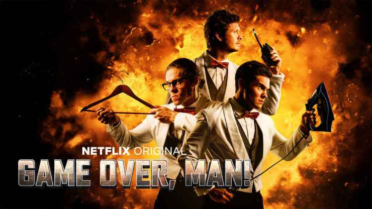 netflix-Game-Over-Man-bg-1