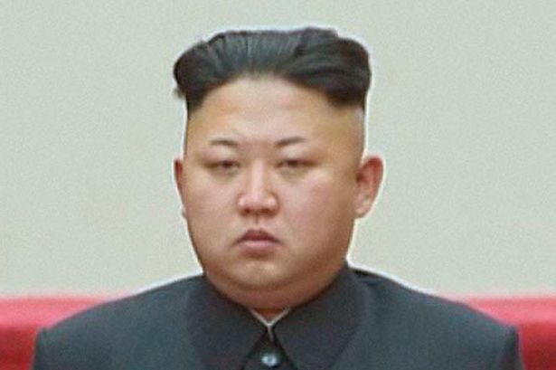 North-Korean-leader-Kim-Jong-un