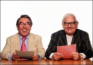 The-Two-Ronnies