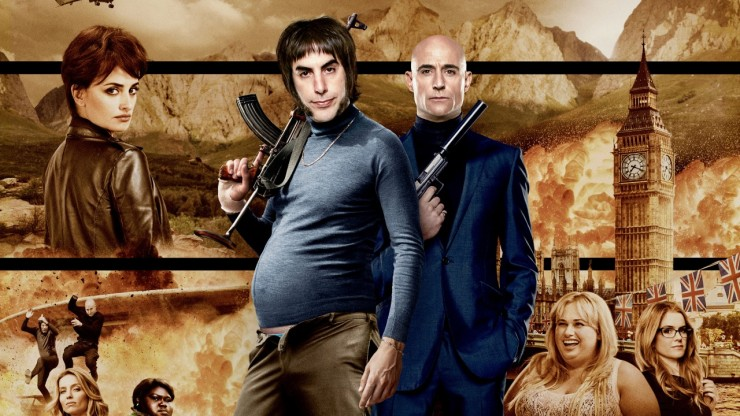 the_brothers_grimsby_2016_movie-1280x720