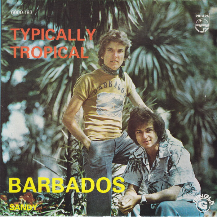typically-tropical-barbados-philips