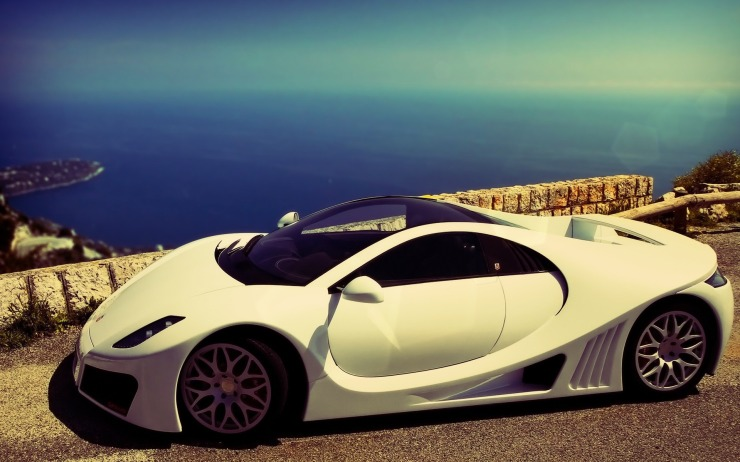 white-color-sports-cars-wallpapers-hd10