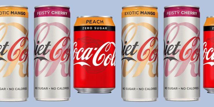 new-diet-cokes-1520424082