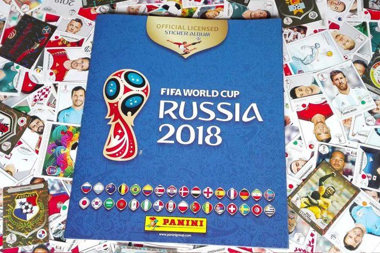 Panini-FIFA-World-Cup-Russia-2018-Sticker-Album-1024x683