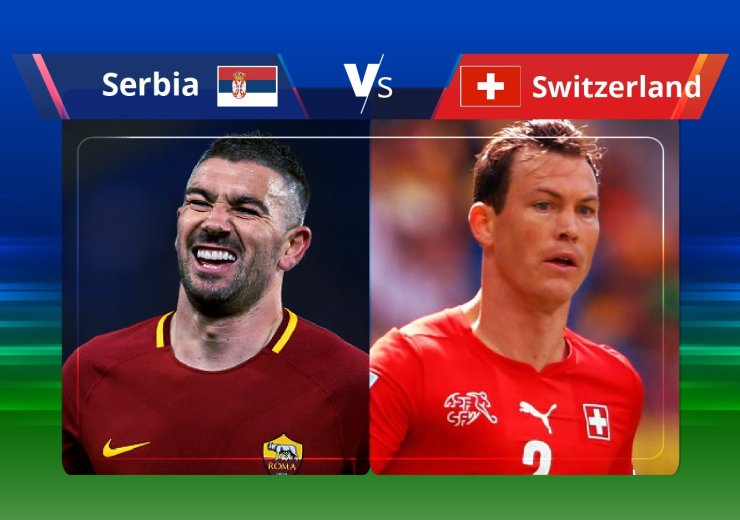1529687224-fifa_Serbia_vs_Switzerland_without_tagline-01