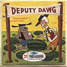 deputy-dawg_s6