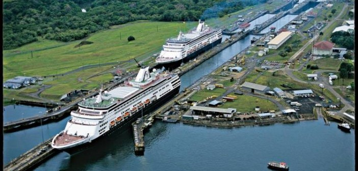 Panama-Canal1-702x336