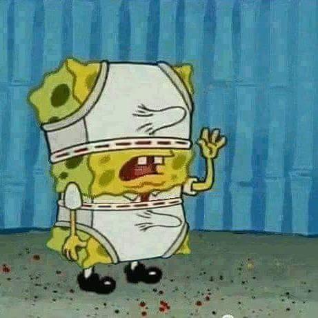 spongebob-underpants-57d48c97cc96b