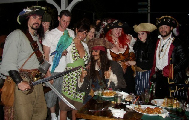 4x6-pirate-party-pirates-old