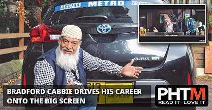 BRADFORD-CABBIE-DRIVES-HIS-CAREER-ONTO-THE-BIG-SCREEN