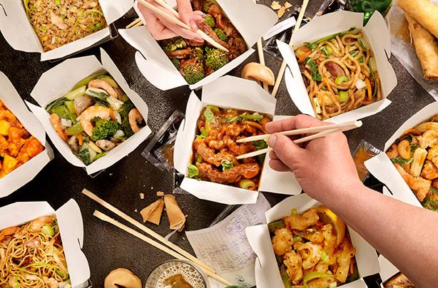 healthy-takeaway-chinese-takeaway