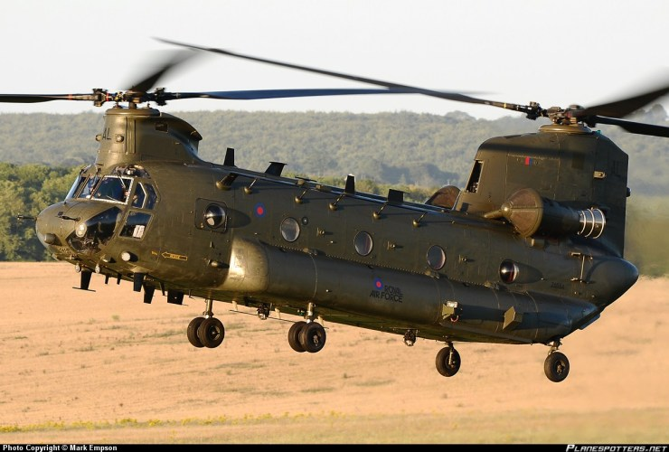 Military-Best-Attack-Helicopters.jpg