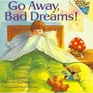 bad dreams.jpg