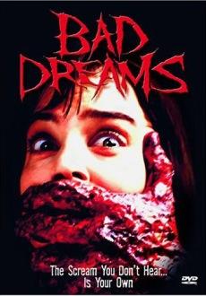 bad-dreams