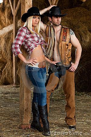 cowboy-cowgirl-20636178