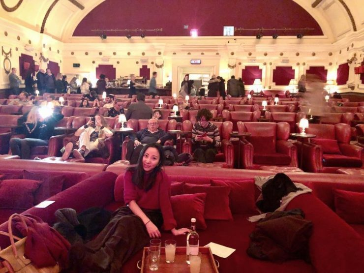 London-Cinema-Double-Beds-Electric-1024x768