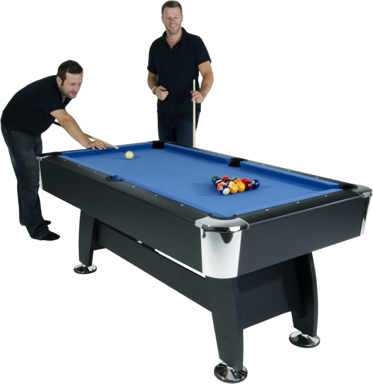 6643-pro-american-pool-table-use.jpg