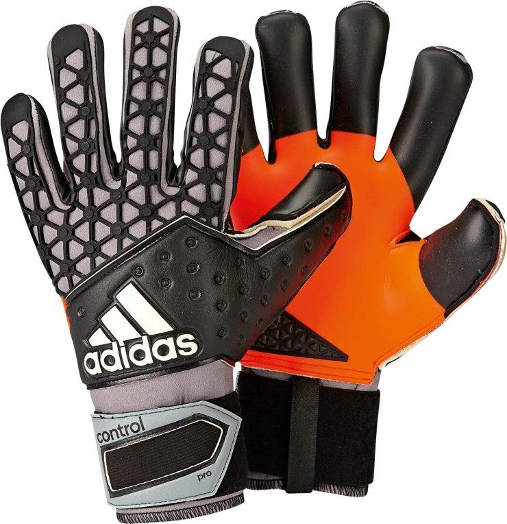 Adidas-Ace-Zones-Iker-Casillas-Goalkeeper-Gloves