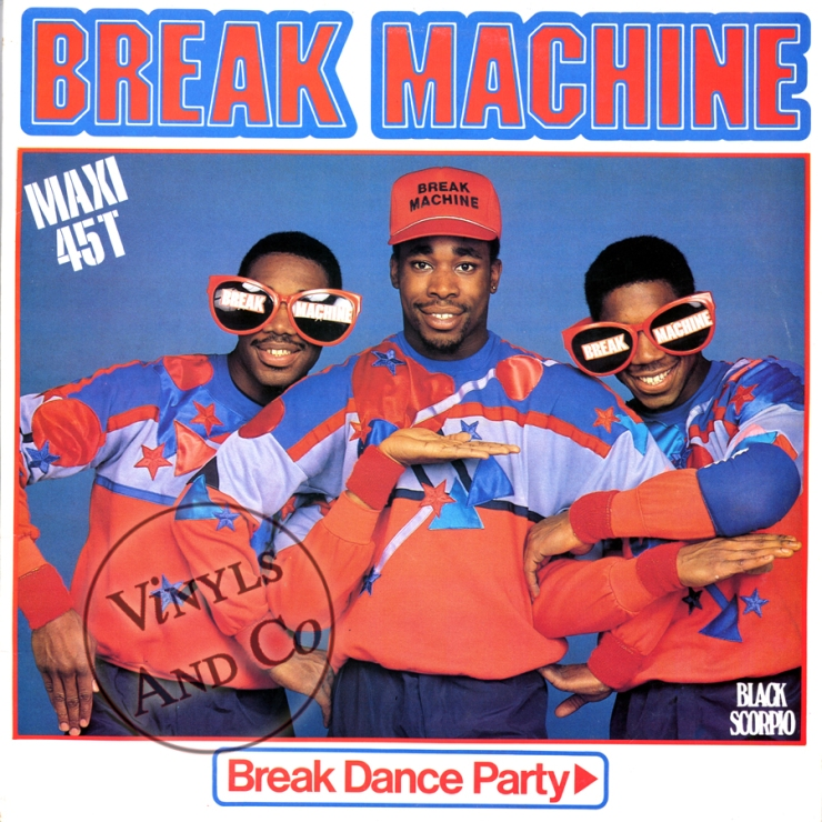 break%20machine-break%20dance%20party01.jpg