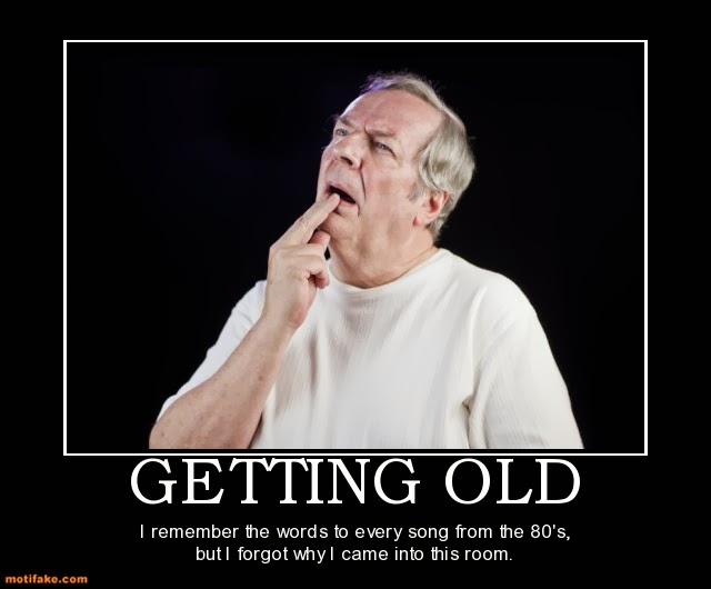 getting-old-aging-sucks-demotivational-posters-1344144133