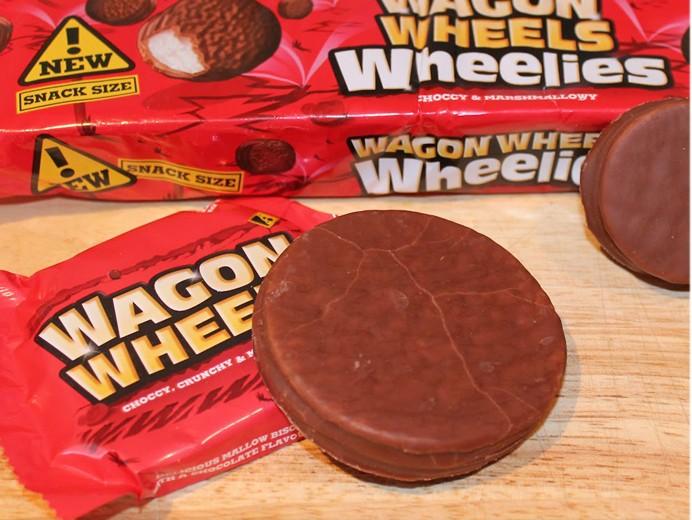 wagon-wheels-e1385053401787