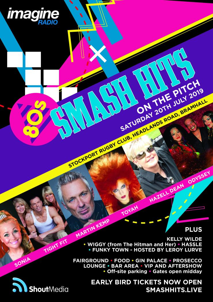 1103485_2_80s-smash-hits-on-the-pitch_eflyer.jpg