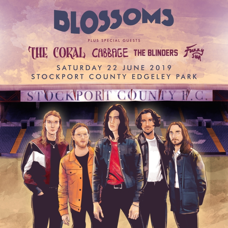 blossoms-headline-gig-announcement-2019-1539624153.jpg