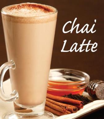 chai20latte