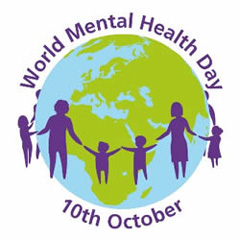 h_en_World_Mental_Health_Day
