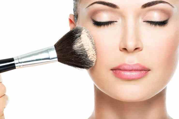 perfect-makeup-6