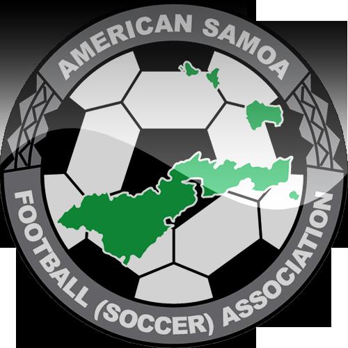 american-samoa-hd-logo