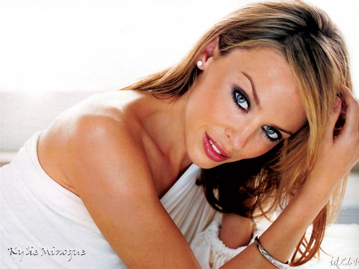 Kylie-Minogue-kylie-minogue-15595626-1024-768