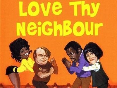 love_thy_neighbour_uk