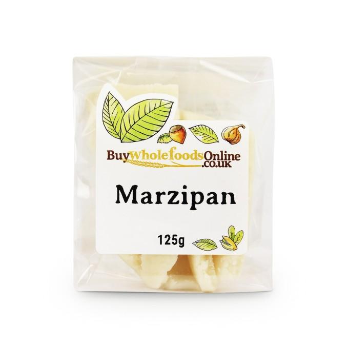 marzipan_125g